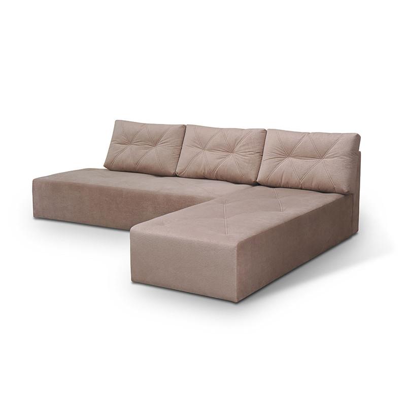 Угловой диван Эдем