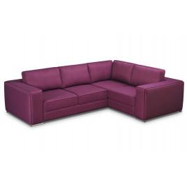 Угловой диван Имперо