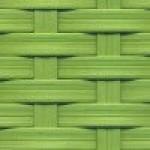 Зеленый перламутр