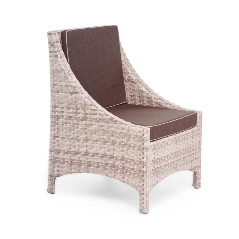 Кресло Глэм
