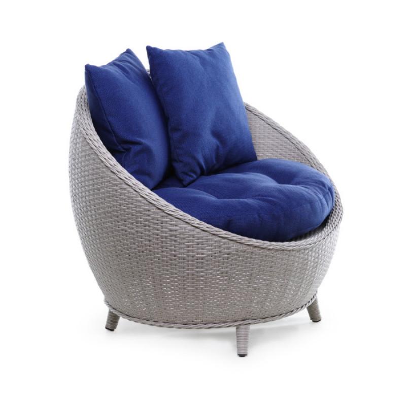 Кресло Киви