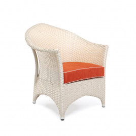 Кресло Марокко лаунж