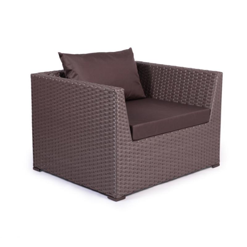 Кресло Оазис