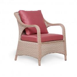 Кресло Осомо