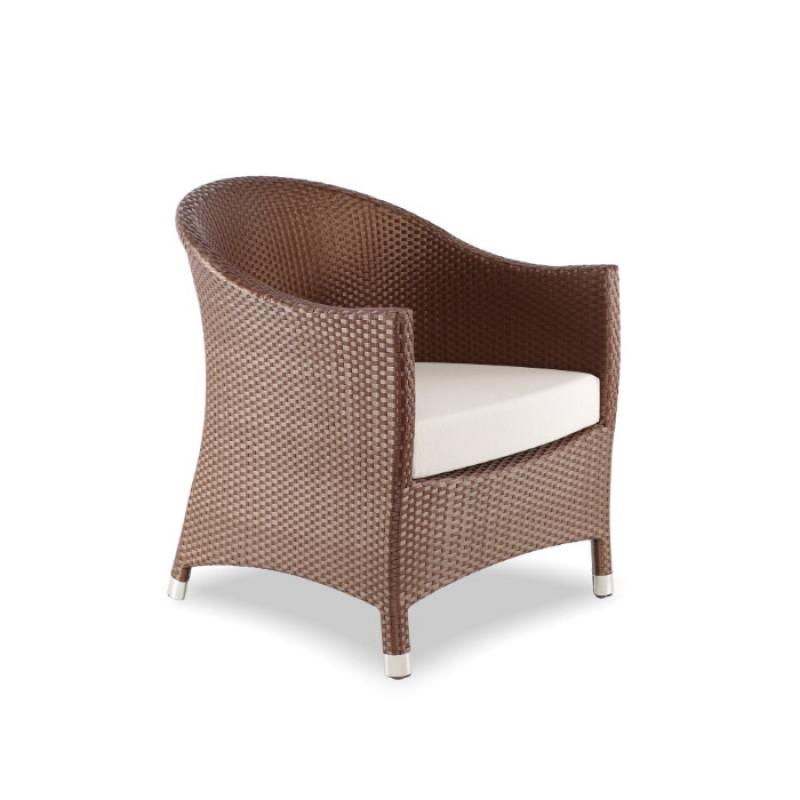 Кресло Парадиз лаунж