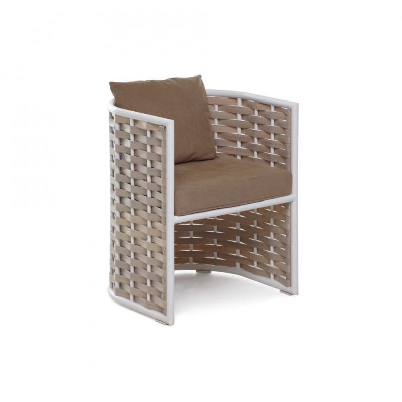 Кресло Тин