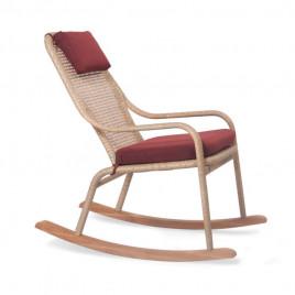 Кресло-качалка Лэйзи