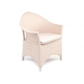 Кресло Марокко