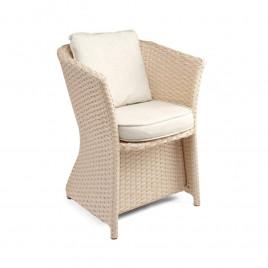 Кресло Релакс