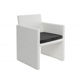 Кресло Шаттл