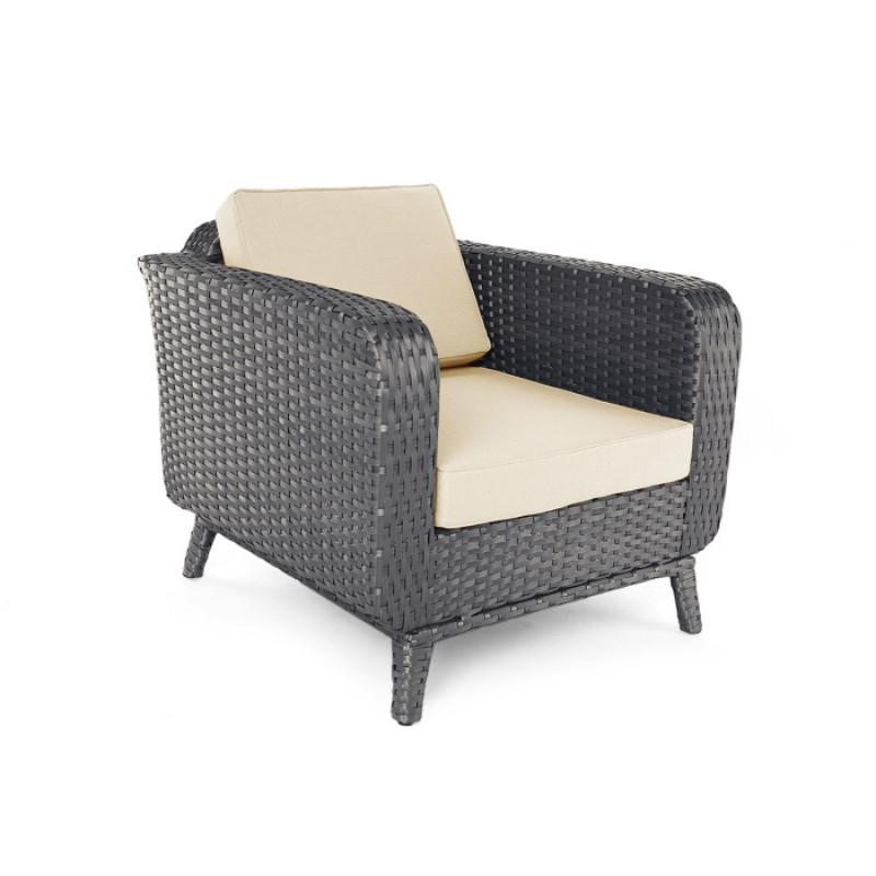 Кресло Теннесси