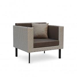 Кресло Тетрис