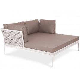 Лауж кровать Олли