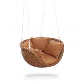 Подвесное кресло-качель Невада-М