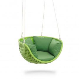 Подвесное кресло-качель Невада