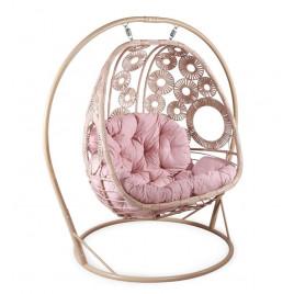 Кресло качель Венера