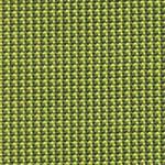 426/417