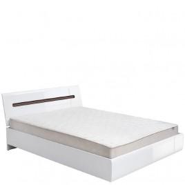 Ацтека кровать LOZ/140