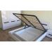 Ацтека кровать LOZ/160