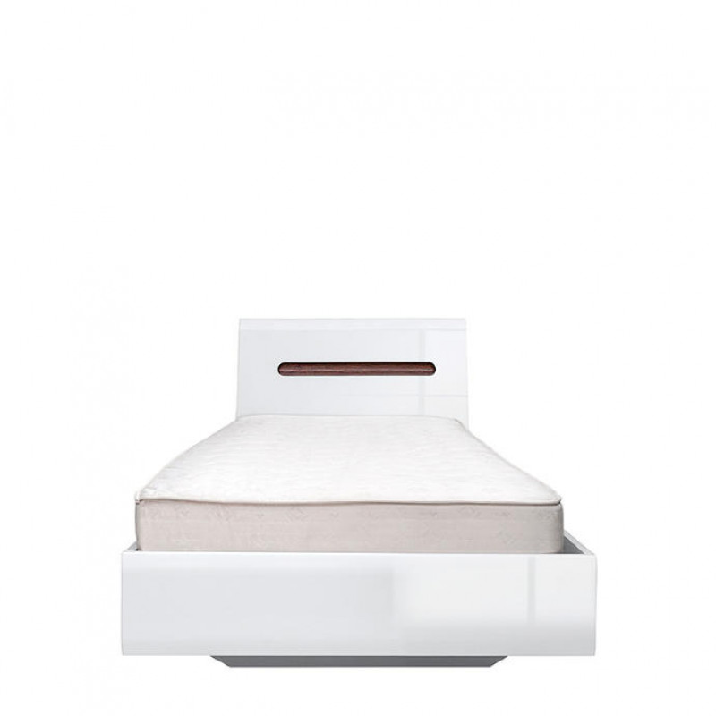 Ацтека кровать LOZ/90