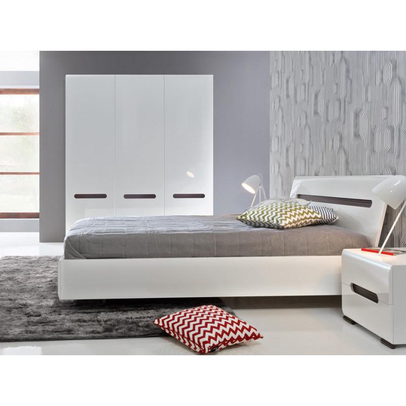 Спальня Ацтека