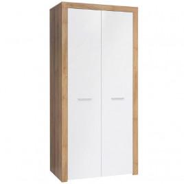 Бонито шкаф SZF2D