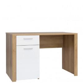 Бонито стол письменный BIU/120