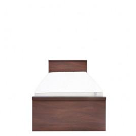 Джули Кровать LOZ90