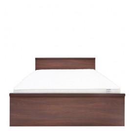 Джули Кровать LOZ140