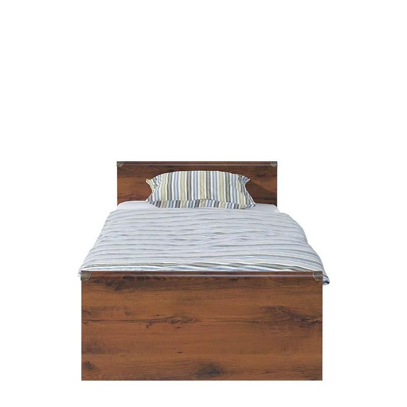 Индиана Кровать JLOZ90
