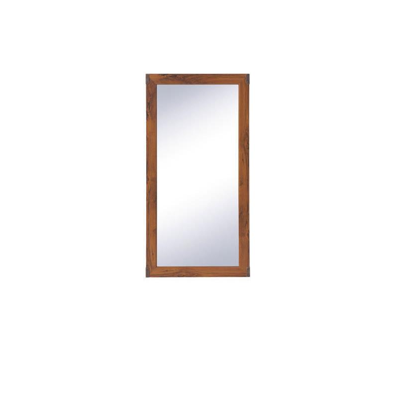 Индиана Зеркало JLUS50