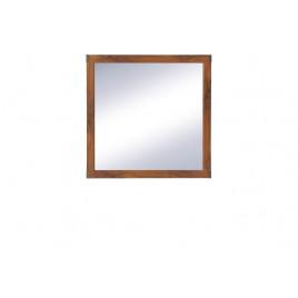 Индиана Зеркало JLUS80
