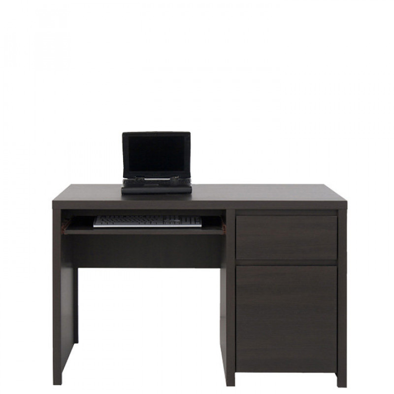 Каспиан стол письменный BIU1D1S