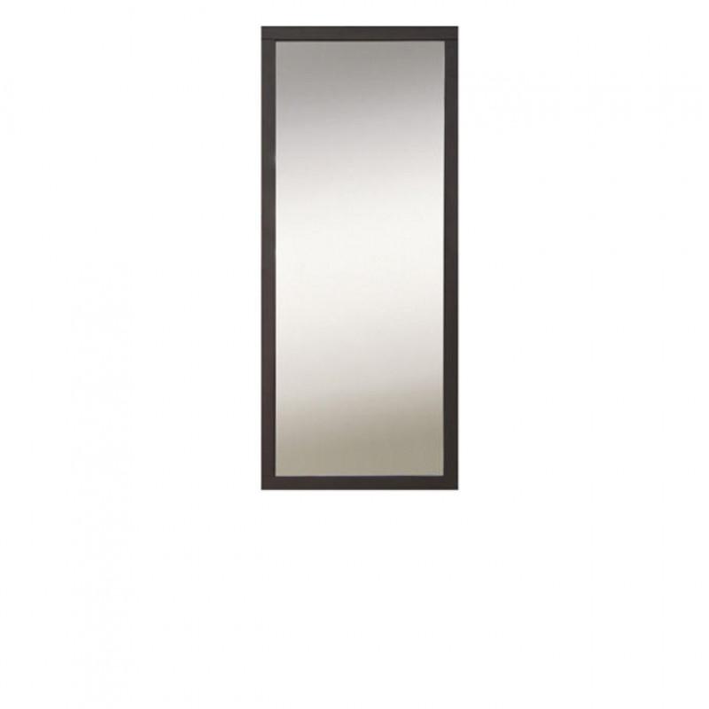 Каспиан Зеркало LUS50
