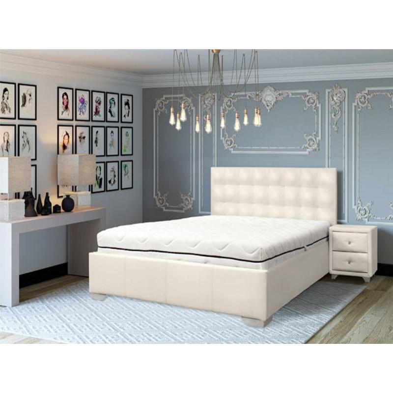 Кровать Теннесси