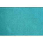 Ткань Etna-085