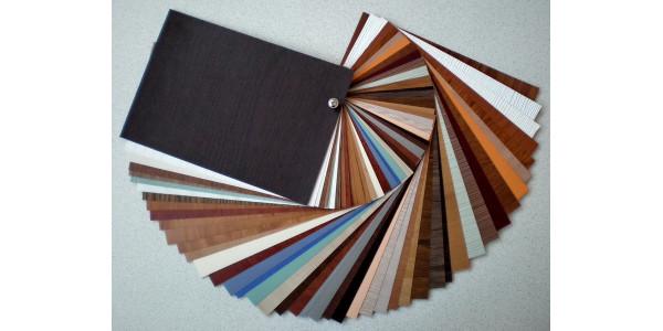 Как подобрать цвет для шкафа-купе? 5 полезных советов