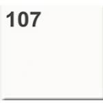 107 u+25%