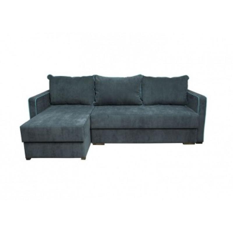 Угловой диван Бари 1
