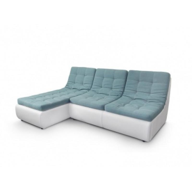 Угловой диван Фокус