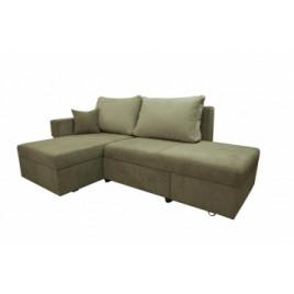 Угловой диван Модерно