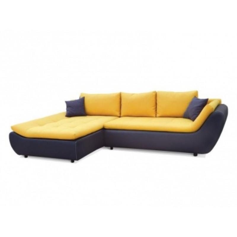 Угловой диван Релакс 1