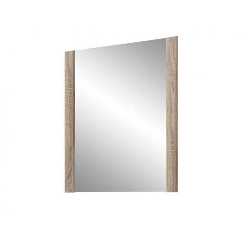 """Зеркало """"Гоу"""""""