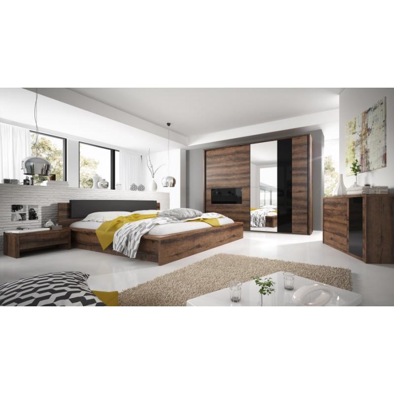 Спальня Indira