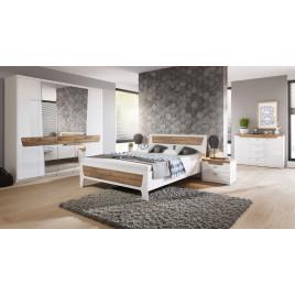 Спальня Montreal