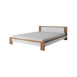 Кровать Adita