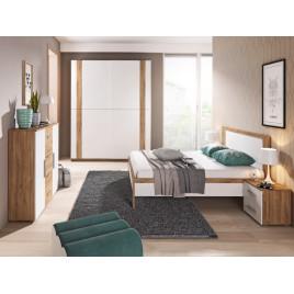Спальня Adita