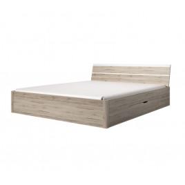 Кровать Beta