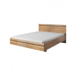 Кровать Tulsa grandson