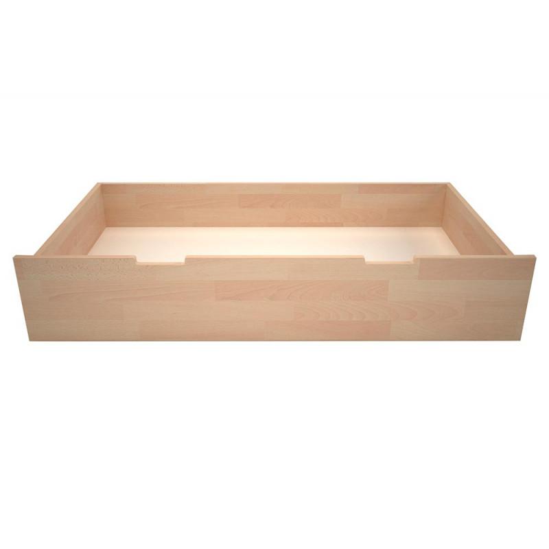 Ящик под кровать 130х77х24 см